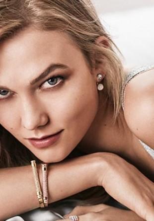 Asortează-ți bronzul cu cele mai sofisticate bijuterii