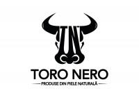 Toro Nero
