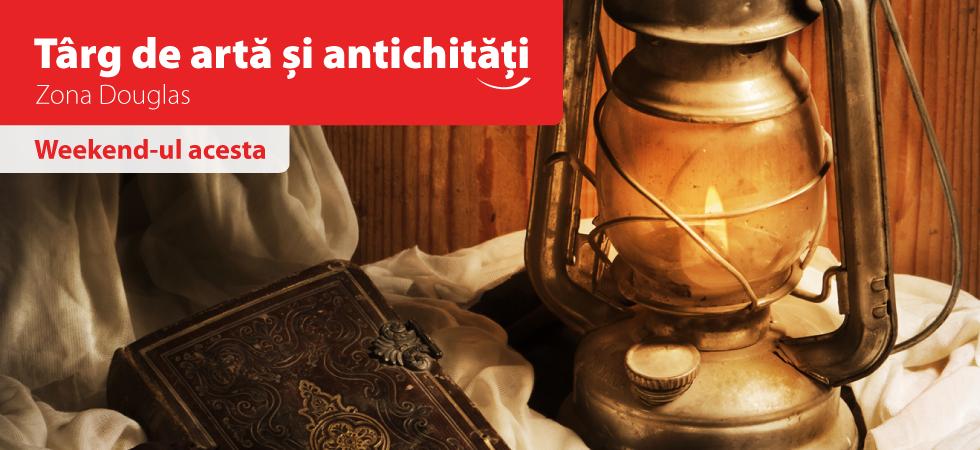 sb_antichitati_slider-secundar