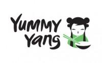 Yummy Yang