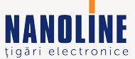 Nanoline – Țigări electronice
