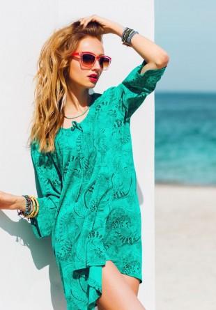 3 rochii must-have pentru un look chic în sezonul cald