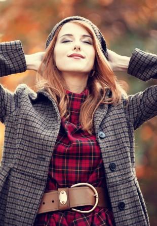 Cum să ai un ten și un păr superb în sezonul rece