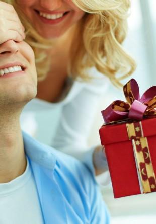 Cadouri care celebrează frumusețea!