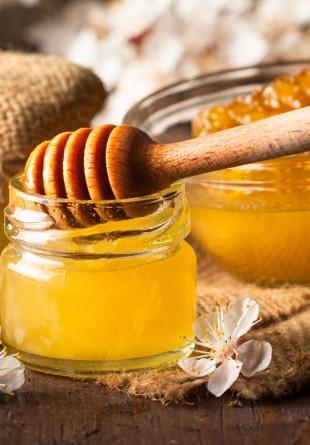 4 beneficii ale mierii de care trebuie să profiţi