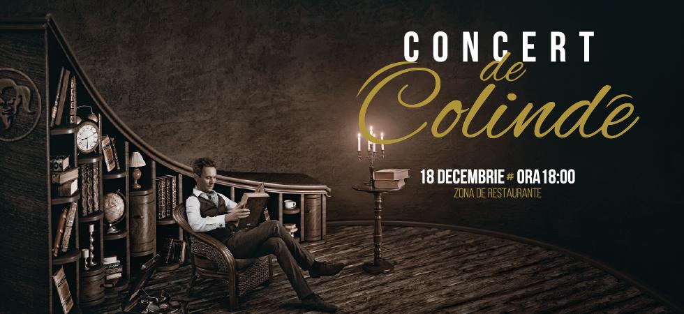 sb_concertcolinde_online_slidersecundar