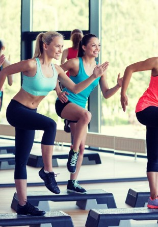 4 trenduri în materie de sport care te vor mobiliza să faci mișcare