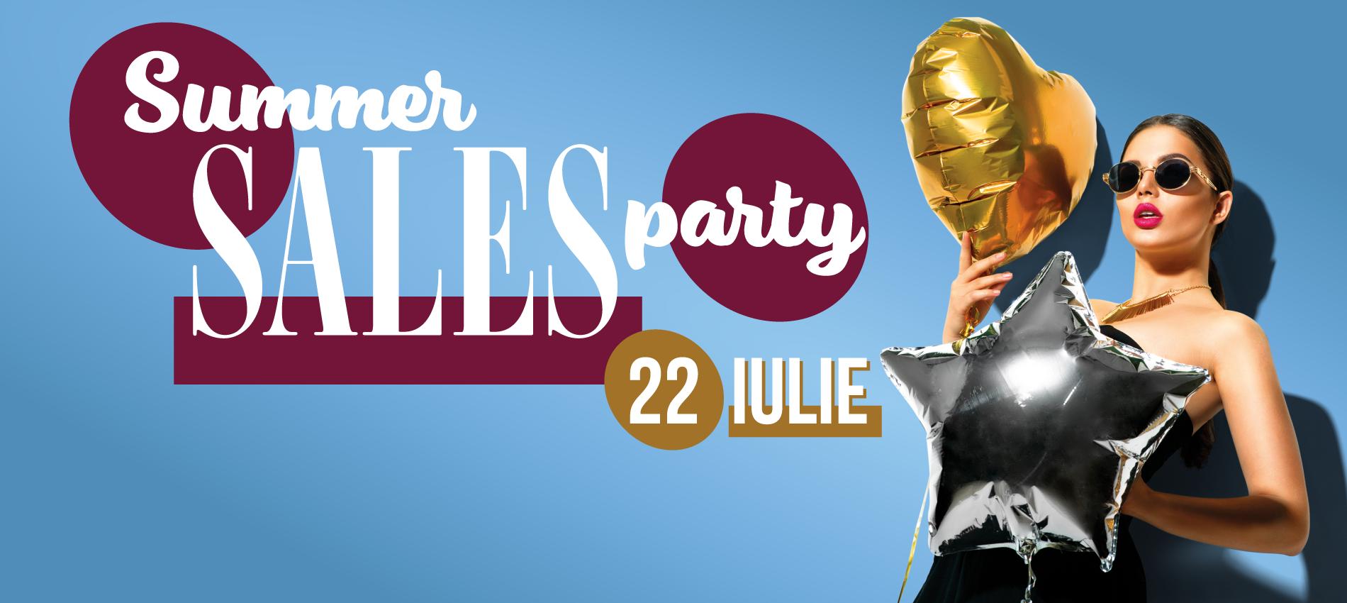 SB_Summer-Sales-Party_slider-principal