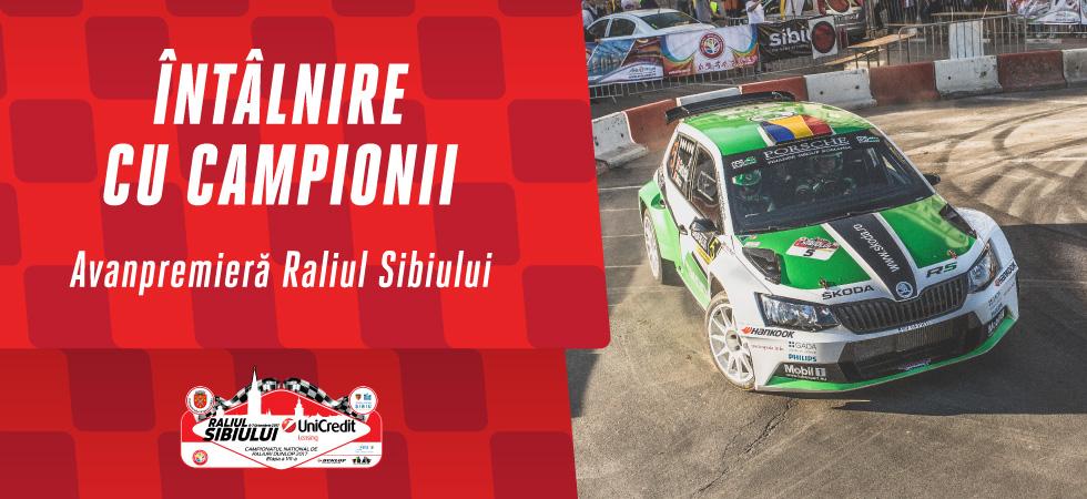 SB_Raliul-Sibiului_Banner_980x450px