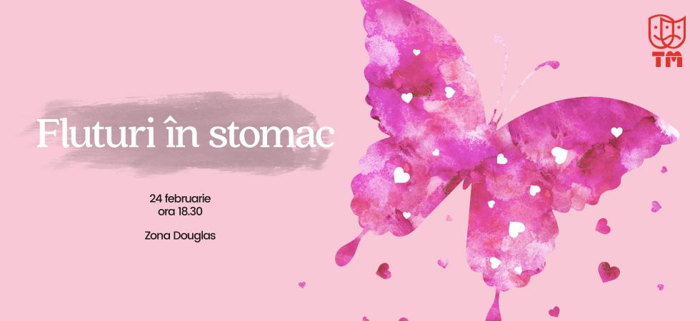 SB_Teatru_Fluturi-in-stomac_Slider-secundar-980x450px