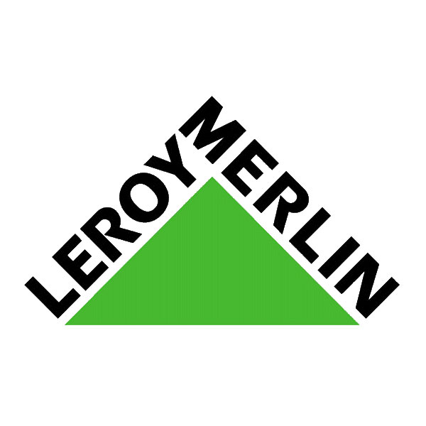 Leroy Merlin Shopping City Sibiu